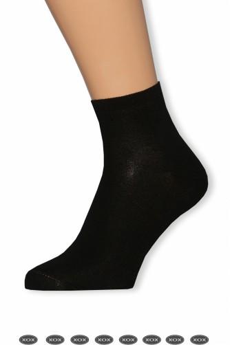 e6bbfaf1c4c8 Продажа носок текстильных мужских в интернет-магазине КолготкиНа.рф ...