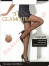 Колготки Glamour (Гламур) Microrete (collant)
