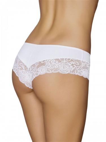 Трусы SiSi (СиСи) Si5506 Panty (cotton collection)